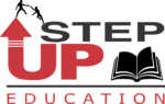 Immigration and Visa Consultants – Stepup Education